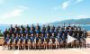 ЧМ 2018: Исландская команда поблагодарила Россию за теплый прием