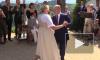Экс-глава МИД Австрии рассказала о танце с Путиным