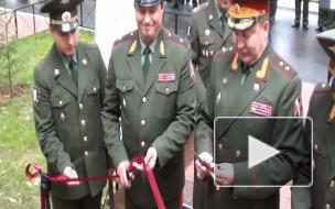 В институте МВД будут готовить военных психологов