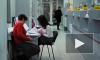 """Вкладчики банков """"Азимут"""" и """"Инвестиционный союз"""" получат возмещения не позднее 3 июля"""