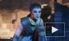Epic Games представила новый движок для создания игр и синематиков