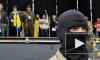 Последние новости Украины: киевские власти допускают возможность силового разгона Евромайдана