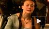 """""""Игра престолов"""", 5 сезон: 6 серия вызвала баттхёрт у фанатов сериала"""