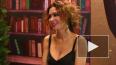 Екатерина Климова: у каждого свой Мастер и своя Маргарит...