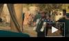 В сети появился новый клип The Hatters от Эмира Кустурицы