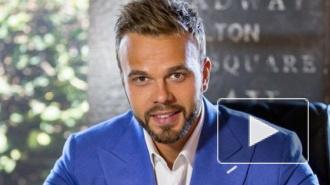 Холостяк, 2 сезон на ТНТ: в шоу примет участие бывшая жена Аршавина