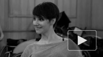 Лучшие в мире танцоры на колясках живут в Петербурге
