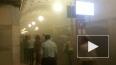 Собянин: причиной аварии в московском метро стал недоста...