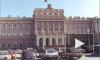 Во второй тур на выборах омбудсмена Петербурга вышли Шишлов и Уланов