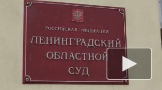 Последняя надежда обманутых пайщиков совхоза «Ручьи»