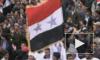 Лига арабских государств дала Сирии 3 дня на прекращение насилия