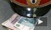 В Петербурге задержали 63 тыс банок джин-тоника, который хотели сбыть незаконно