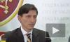 Украинский дипломат призвал развалить Россию
