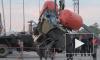 В Туве пропал вертолет с 12 людьми на борту