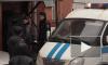 Похищенного виновника ДТП до сих пор не нашли, зато задержан подозреваемый