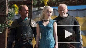 """""""Игра престолов"""", 4 сезон: кто на самом деле убил короля Джоффри и как стать Белым ходоком"""