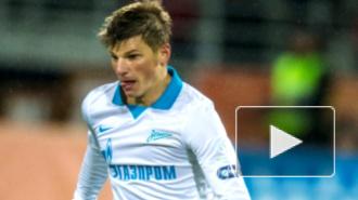 Эксперт: Российские футболисты деградируют