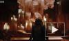 """""""Доктор Кто"""" 10 сезон: 9 серия выходит в переводе, Доктор и Билл попадают на Марс"""