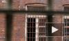 """В заброшенной башне """"Бутырки"""" нашли двух подозреваемых в разбое"""