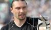 Сергей Овчинников будет тренером вратарей сборной России на Евро-2012