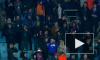 Манчестер Сити пожаловался на ЦСКА в УЕФА