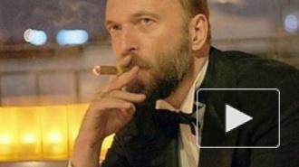 Бывший тувинский сенатор Пугачев объявлен в международный розыск