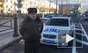 """Видео: на Садовой столкнулись автобус и """"Тойота"""""""