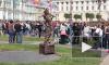 Дыхание Петербурга: интересные новости праздничной недели