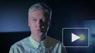 """Светлаков о """"Прожекторперисхилтон"""": выйдем на сцену с медицинскими карточками"""