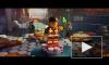 "Опубликован трейлер мультфильма ""Лего 3D"""