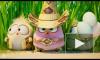 """Вышел новый трейлер """"Angry Birds в кино 2"""""""