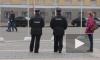 В Петербурге нервный водитель расстрелял двух человек после неудачи на дороге