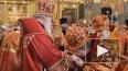 """""""За и против"""": кто гнобит православную церковь и сколько..."""