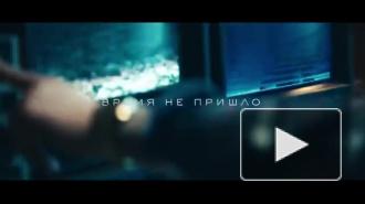 Новый клип Егора Крида бьет рекорды по просмотрам