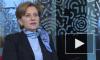 В РФ заявили об избежании взрывного роста заражения коронавирусом