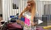 """""""Дом-2"""": свежие серии — Рапунцель жалуется на Должанского, а беременная Бородина чуть не пострадала на съемках"""