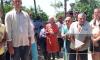 СМИ: в Крымске дадут компенсации тем, кто подпишет, что был предупрежден о наводнении