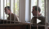Cуд Таджикистана пересмотрит дело российского летчика Садовничего