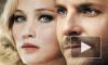 Хит-кино: Дженифер Лоуренс снова целуется с Купером