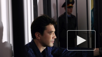 """""""Cестра моя, Любовь"""" смотреть онлайн: Андрей насилует Любу, Потапов погибает на пожаре, Андрея судят за убийство отца"""