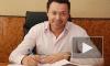 Гостем прямого эфира на канале Piter.TV станет актер Андрей Носков