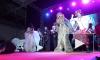 """Аниме-фестиваль """"Старкон"""" поразил Петербург невероятным шоу"""