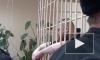 Гроза проституток Дацик по решению ЕСПЧ получит 5 тысяч евро за тесную камеру
