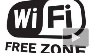 В петербургском НИИ скорой помощи им. И. И. Джанелидзе МТС открыла бесплатный Wi-Fi