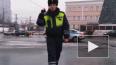 Танцующий полицейский в Москве, видео которого стало ...