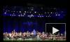 Оркестр Мариинского театра под руководством Валерия Гергиева выступил в Стокгольме