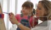Госдума: с 1 января 2020 года детские пособия будут выплачиваться до трех лет