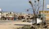 В Сирии погибли четыре сотрудника ЦСН ФСБ