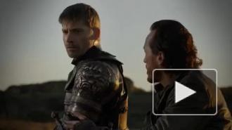 """Команда Рамзана Кадырова выпустила ролик в стиле """"Игры престолов"""""""