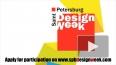 Какие сюрпризы готовит Design Week в этом году?